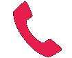 亚搏官网平台登录设计电话咨询通道