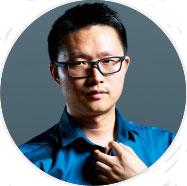 亚搏官网平台登录品牌设计总监熊良