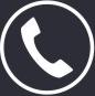 亚搏官网平台登录设计400电话