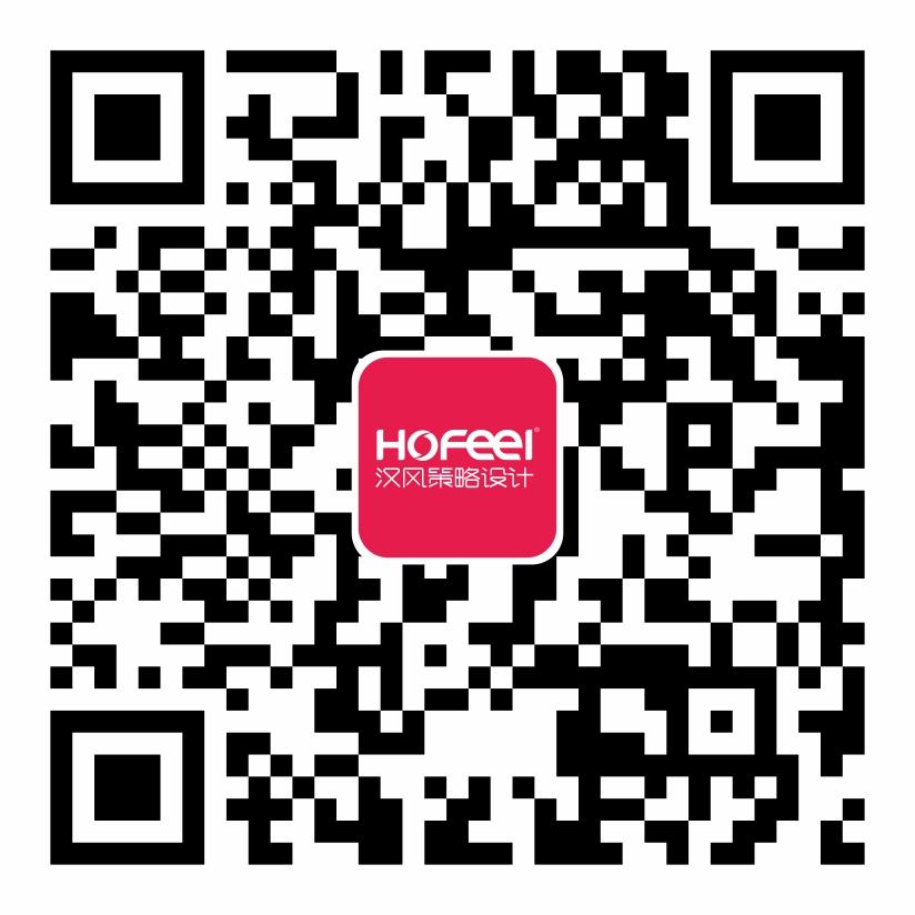 中山亚搏官网平台登录广告设计公司微信二维码