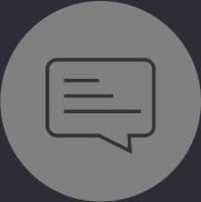 亚搏官网平台登录设计联系通道