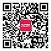亚搏官网平台登录广告设计公众号