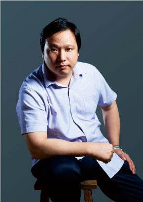 亚搏官网平台登录广告设计工程项目经理杨磊