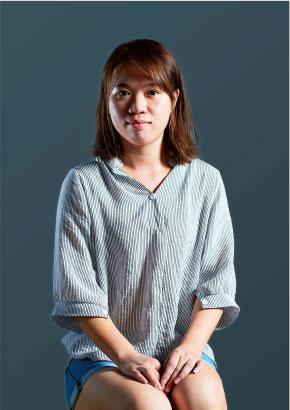 亚搏官网平台登录广告设计贴心客服吴绮雯