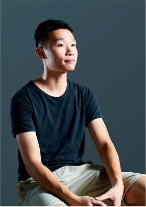 亚搏官网平台登录广告设计文案策划卢健峰