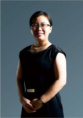 亚搏官网平台登录广告设计客户总监刘聪