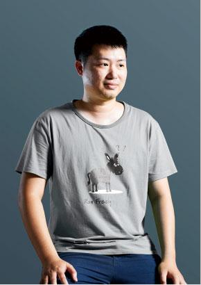 亚搏官网平台登录广告设计平面设计师吴杰生