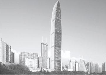 中山亚搏官网平台登录广告设计公司深圳分公司