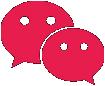 亚搏官网平台登录设计微信咨询通道