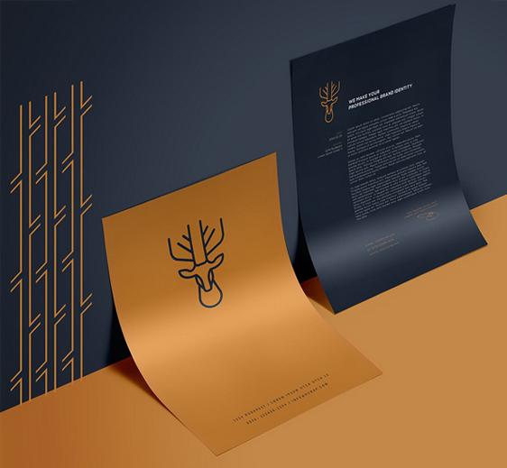 企业画册设计的目的和重要性