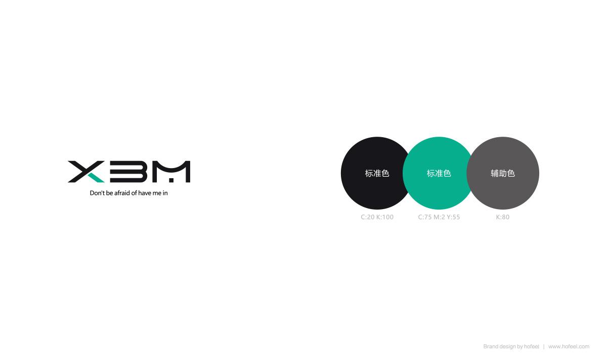 新保门品牌形象设计/包装设计/宣传画册设计/VI设计4